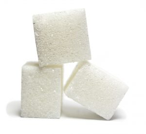 Why Sugar is so Toxic