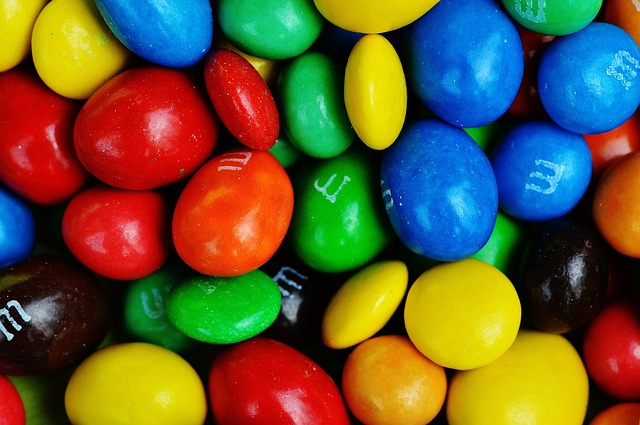 What to do for Sugar Cravings