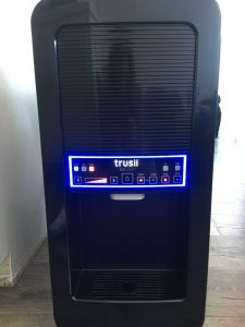 Trusii H2EliteX