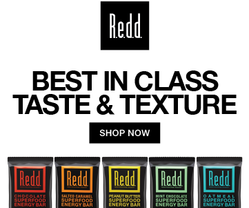 R.E.D.D.