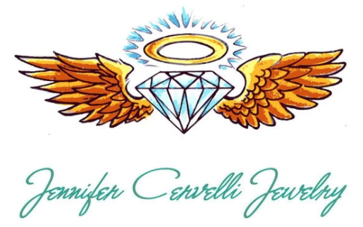 Jennifer Cervelli Jewelry